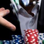 Top Benefits of Online Gambling