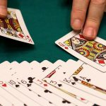 The truth behind selecting an online gambling website