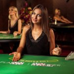 Reasons for the popularity of online casinos
