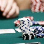 Casino software history
