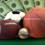 Grab Best Bonus & Offers from Reputed Casinos