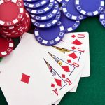 Exclusive mobile casino no deposit required bonus offered for the gamblers