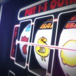 The most outstanding slot games in a reliable gambling platform will satisfy all gamblers