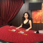 Find More About Malaysia Online Casino Free Credit