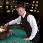 Simple instructions for playing online baccarat