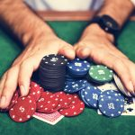 Facts About Poker Games Online